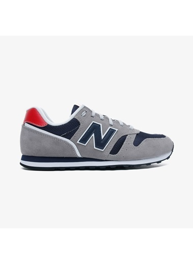 New Balance Erkek  Sneakers ML373CT2.030 Gri